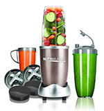 Magic-Bullet-NutriBullet-Pro-900-Series-Blender-Mixer-System