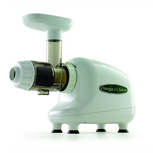Omega J8003
