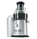 breville-JE98XL Juicer review