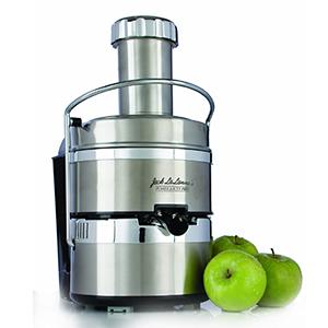 jack-lalanne-power-juicer-300px
