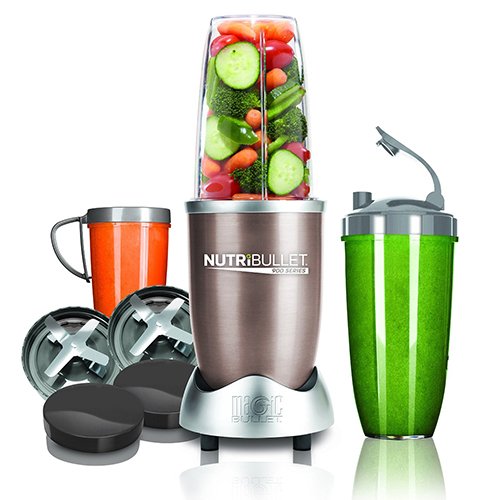 magic-nutribullet-pro-900w