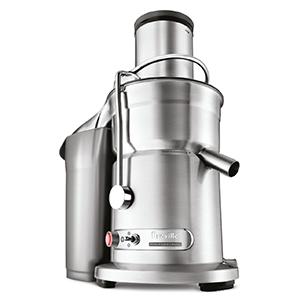 Breville-800JEXL juicer