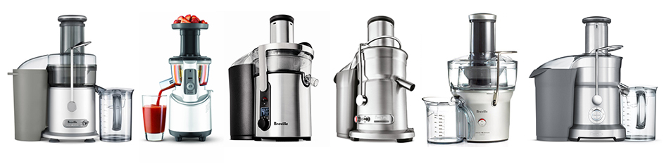 Best Juicers 2020 Buy Smarter With These Top Juicer