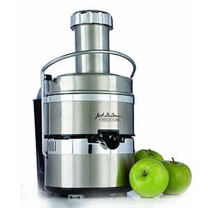 jack-lalanne-power-juicer-300px