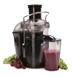 jack lalannes juice extractor 100th anniversary