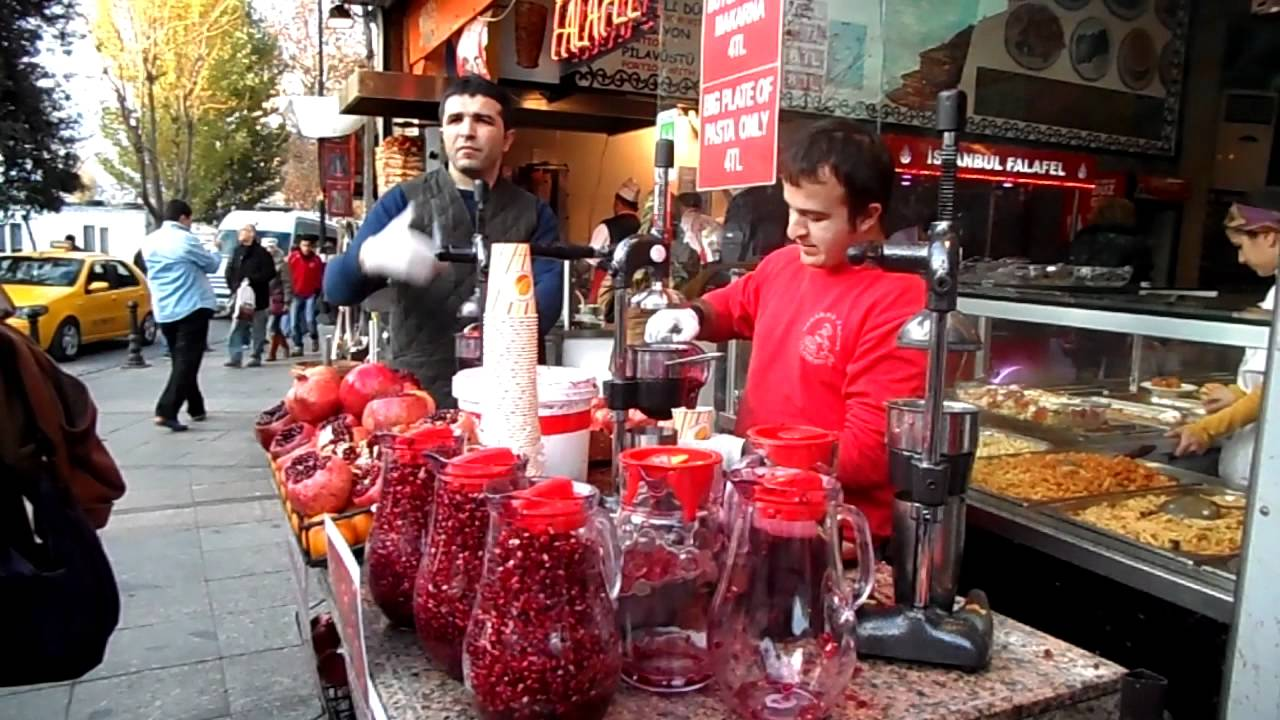 Pomegranate Juicer: Which is Better 22